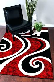 red black area rugs red black white area rugs outdoor area rugs red black and beige