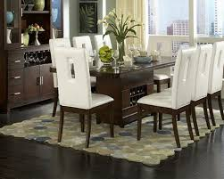 Kitchen:Beautiful Everyday Dining Table Decor Pileshomeremedy Formal Dining  Room Table Setting Ideas Formal Dining