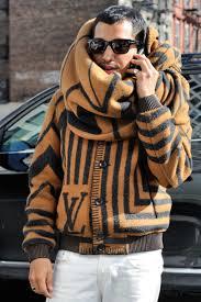 louis vuitton jumper. sweater louis vuitton chunky collar oversized jumper