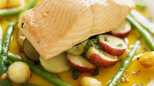 Low Fibre Food Chart How To Eat A Low Fiber Diet Health