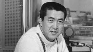 Image result for 1970年 - 日本テレビ系旅番組『遠くへ行きたい』