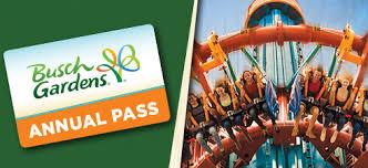 how much is busch garden tickets.  Much Buy A Busch Gardens Tampa Bay Annual Pass Inside How Much Is Garden Tickets D
