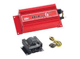 jegs distributor wiring diagram jegs wiring diagrams proform hei distributor wiring diagram tractor repair