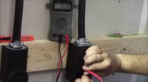 220 240 Wiring 240 Volt Jack