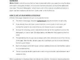 Simple Resume Format Doc Enchanting Resume Template Format Resume Template Format Examples Essay Unique