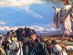 """Resultado de imagem para Ide pelo mundo inteiro e anunciai o Evangelho a toda criatura!"""""""