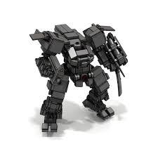 Dp625 主體 機甲 Moc 相容 樂高 Lego 鋼鐵人 未來騎士團 星際大戰 浩克毀滅者
