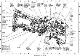 1995 ford thunderbird lx v8 starting problems cranks wont start graphic