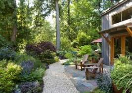 Small Picture Download Pacific Northwest Gardening Solidaria Garden