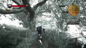 this video is a short walkthrough that starts as the nameless mission but also pletes the wolf s clothing mission depending on if you want to save mork
