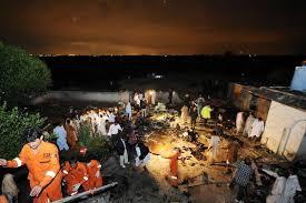 「ボジャ航空墜落事件」の画像検索結果