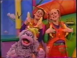 Crazy Quilt Treehouse  The Quilting DatabaseCrazy Quilt Treehouse Tv
