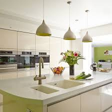 Kitchen Pendant Lights Awesome Design Collection For Your Best Kitchen  Decoration Ideas Modern White Kitchen With
