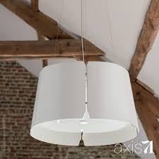 axis71 manhattan s manhattan pendant light