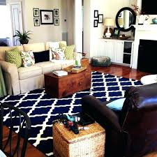 stupendous navy trellis rug impressive blue rug living room best blue rugs blue trellis rug living