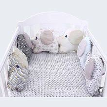 <b>Bed Bumper</b> Promotion-Shop for Promotional <b>Bed Bumper</b> on ...