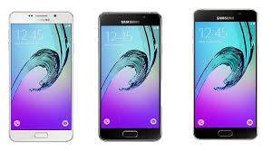 samsung phone price with model 2015. samsung galaxy a (2016), 2016 series, new phones phone price with model 2015