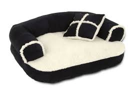 best sofa for dogs. Btunvxg Ideal Sofa Dog Bed Best For Dogs N