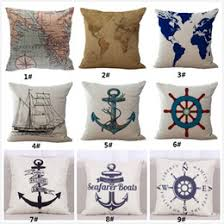 Small Picture Nautical Decor Pillows Online Nautical Decor Pillows for Sale
