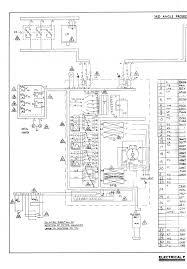 bridgeport series refit need help electrics sheet 1 left jpg