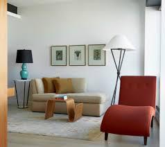 New Living Room Living Room Extraordinary Living Room In Spanish Follows Unusual