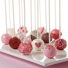 Cake Balls Decorating Ideas Interesting Simple Cake Pop Decorating Ideas Elitflat