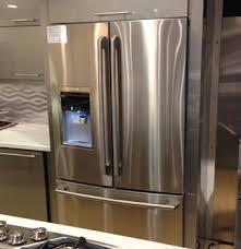 shallow depth refrigerator. Brilliant Depth Regular Counter Depth Refrigerator From The  Intended Shallow Depth Refrigerator R