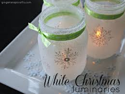 Mason Jar Decorating Ideas For Christmas Great DIY Mason Jar Ideas For Christmas The Home Design Great 85