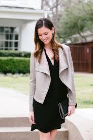 jacket bb dakota peppin dy jacket dress lush split neck dress shoes louboutin pigalle follies less expensive version here