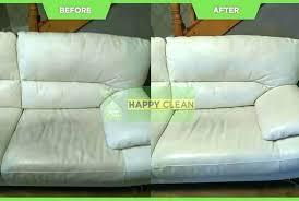 white leather sofa cleaner sofa cleaner leather cleaner for sofas white leather cleaner for sofas sofa