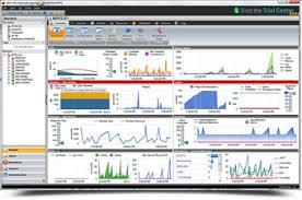 database tools free sql server database tools idera