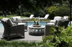 moroccan garden furniture. Home Interior: Tremendous Astoria Collection Outdoor Furniture Coffee Table Sette Set At From Moroccan Garden R