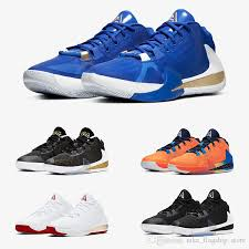 Where to buy giannis antetokounmpo shoes. Giannis Antetokounmpo Zoom Freak 1 Fiba Greece Orange Coming To America Signature Basketball Shoes Sport Designer Sneakers Size 40 46 From Nike Flagship Store 48 09 Dhgate Com