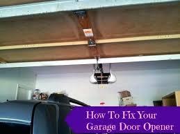 overhead door legacy 696cd b overhead door legacy garage door openers