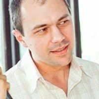Dmitry Shevchenko | Southern Federal University - Academia.edu
