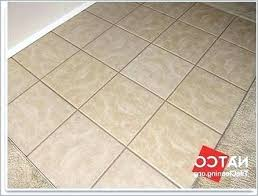 shower grout sealer shower tile sealer how to use grout sealer the easy way grout sealer