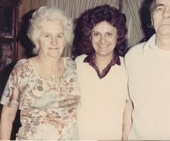 Alice Hoelscher Obituary - Waldorf, MD