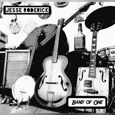 Music   Jesse Roderick