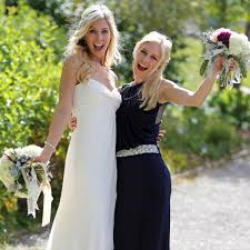 Holly Montag Gets Married the Same Day as Lauren Conrad! - E! Online