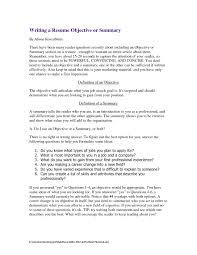 Sections Resume Beverage Resume Sample Short Argument Essays