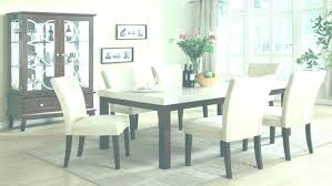 full size of marble dining table set india singapore furniture with leather chairs round kitchen