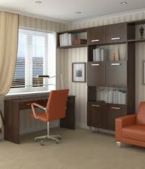 office at home. Brilliant Home 6 Steps To A Clean Home Office To At