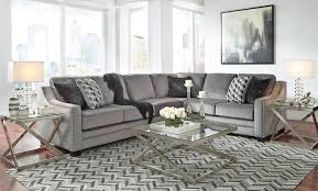 Living Room With Sectional Sofa Sofas Amazing Chaise Sofa Oversized Sectionals Sectional Sofas