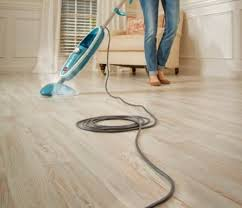shark steam mop use on hardwood floors