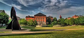 University Of Illinois At Urbana Champaign Academic Network Plexuss