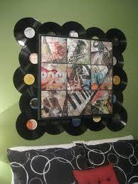 Rock N Roll Bedroom Kristens Creations Chases Rock N Roll Bedroom