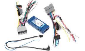 2008 chrysler 300 stereo wiring diagram wiring diagram 2007 factory radio wiring diagram home diagrams chrysler