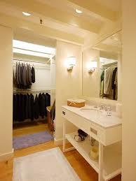 bathroom closet designs. Simple Closet Remarkable Bathroom And Closet Design Ideas And  Inspiring Well Bath Home On Designs