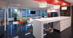 office design sydney. Office Design \u0026 Fitout \u003e\u003e Sydney A