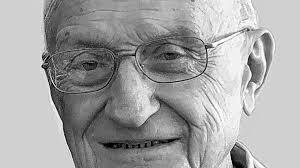 RECHAN, Leslie Alexander | Obituaries | buffalonews.com